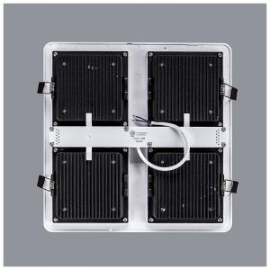 Светодиодный светильник ST 04 | 24 W | 6000K