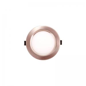 Светодиодный светильник LY 301H | 7 W | 4000K