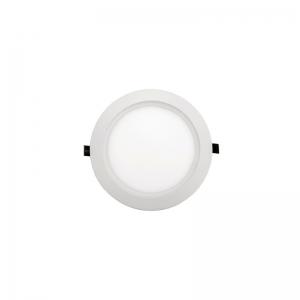 Светодиодный светильник LY 301 | 5 W | 4000K