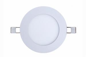 Светодиодный светильник LPL 601 | 6 W