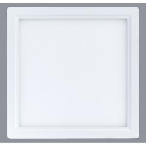 Накладной LED светильник MF 02