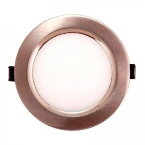 Светодиодный светильник LY 301H | 14 W | 4000K