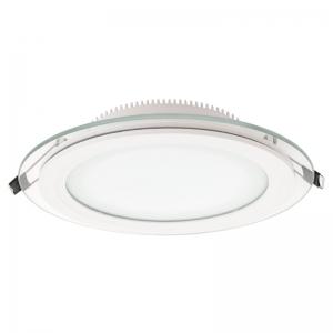 Светодиодный светильник LY 501 | 12 W