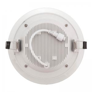Светодиодный светильник LY 501 | 6 W