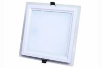 Светодиодный светильник LF 401 | 18 W