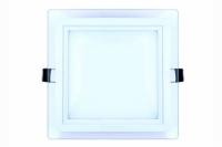 Светодиодный светильник LF 401 | 18 W | 6000K