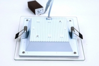 Светодиодный светильник LF 401 | 12 W