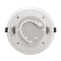 Светодиодный светильник LY 301 | 18 W