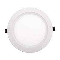 Светодиодный светильник LY 301 | 15 W | 3000K