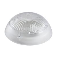 Светильник светодиодный НПП 03-60 Сириус 7W