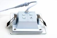 Светодиодный светильник LF 401