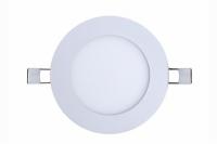 Светодиодный светильник LPL 601 | 12 W | 4000K
