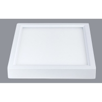 Накладной LED светильник MF 02 | 20 W | 4000K