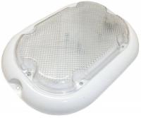 Светильник светодиодный NT08-9 9W