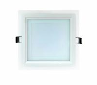 Светодиодный светильник LF 401 | 6 W | 3000K