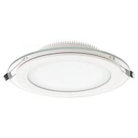 Светодиодный светильник LY 501 | 18 W | 4000K