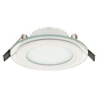 Светодиодный светильник LY 501 | 6 W | 3000K