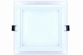 Светодиодный светильник LF 401 | 12 W | 3000K