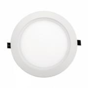 Светодиодный светильник LY 301 | 20 W | 4000K