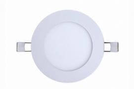 Светодиодный светильник LPL 601 | 6 W | 4000K