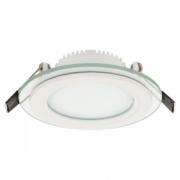 Светодиодный светильник LY 501 | 6 W | 4000K